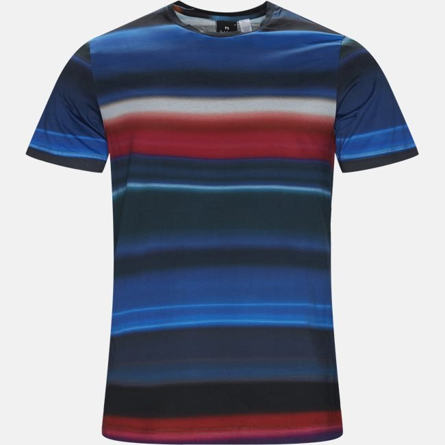 51S A20784 T-shirt – Paul Smith